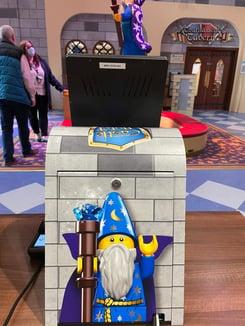 Legoland Windsor UK (5)